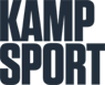 Norges Kampsportforbund - logo