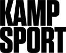 Norges Kampsportforbund - logo print