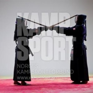 Ranking Kendo - thumbnail