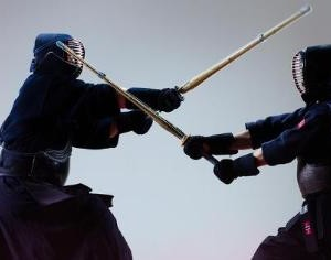 Kendo ranking september 2014 - thumbnail