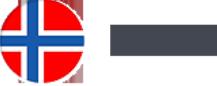 International-wado ryu federation norge logo