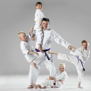 Er du kjent med de norske barneidrettsbestemmelsene? - thumbnail