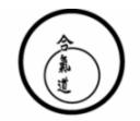 Aikikan logo