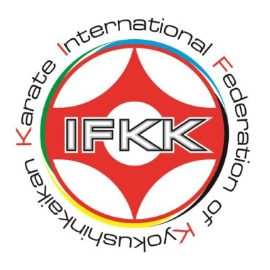 ifkk_kankubw