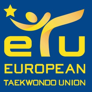 Oppdatert søknadsinformasjon - Senior EM i Taekwondo - thumbnail