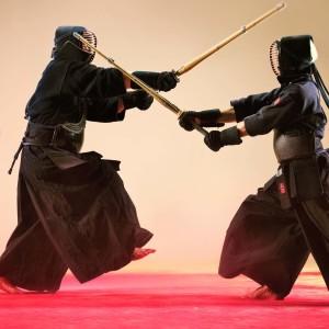 NM Kendo 2016 i Oslo - thumbnail