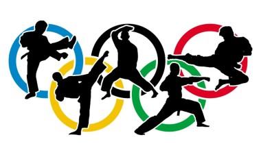 Informasjonsmøte om karate og Tokyo 2020 - thumbnail