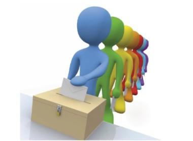 Informasjon om rapportering av medlemsopplysninger til NIF og årsmøte - thumbnail