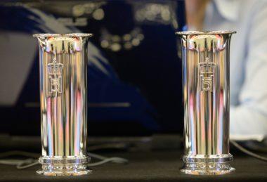 Norgesmesterskap ITF i Bergen - thumbnail