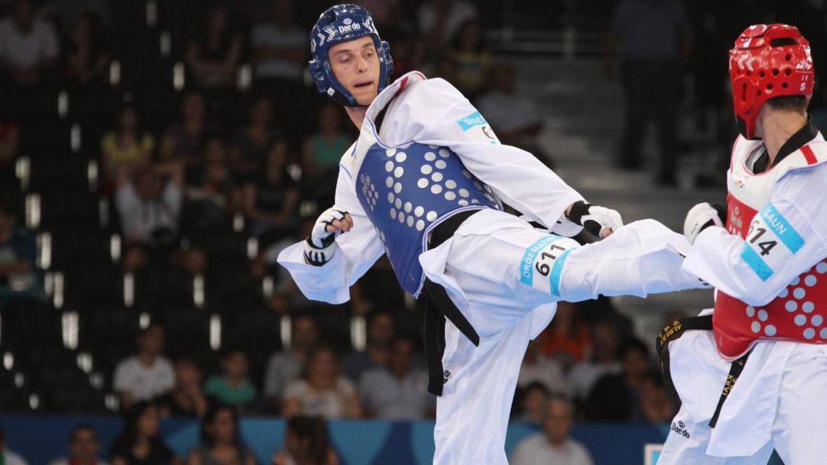 Uttaksskrav VM og Universiaden - thumbnail