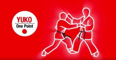 Nye regler og økt satsning på karate - thumbnail