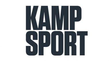 Norges Kampsportforbund inngår samarbeid med Elite Medical Idrett - thumbnail