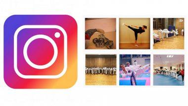 Instagramkonkurranse - thumbnail