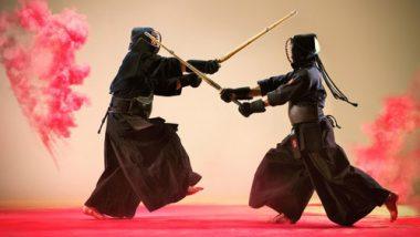 Konkurranser innen kampsport – hva bør du vite - thumbnail