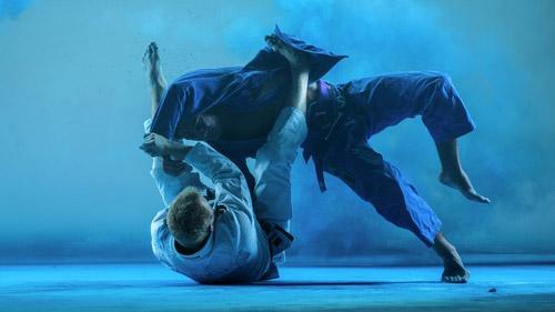 Meld på til Oslo Open Jujutsu - thumbnail