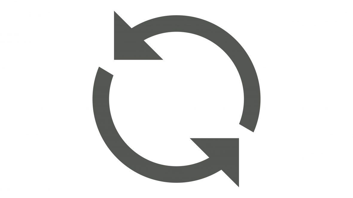 Overgangsskjema - thumbnail