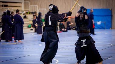 Kendo-NM 2020 avlyses - thumbnail