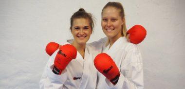 Karate-EM: Rapport og resultater - thumbnail