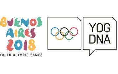 Lyst til å delta i ungdoms-OL? Da må du huske å melde på til Karate Youth Cup! - thumbnail