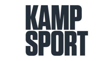 Kampsport.no i endring - thumbnail