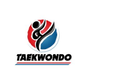 Taekwondo Norge-appen - thumbnail