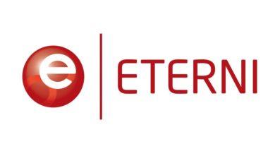 Nytt og spennende samarbeid med bemanningsbyrået Eterni - thumbnail