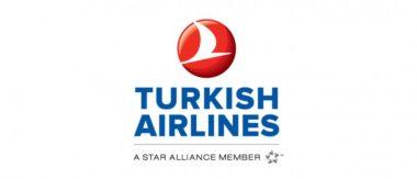Norges Kampsportforbund har inngått avtale med Turkish Airlines - thumbnail