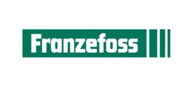 Nå kan du søke Franzefoss-stipendet - thumbnail