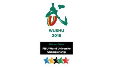 Er du student og trener wushu kan du nå delta i et historisk mesterskap - thumbnail