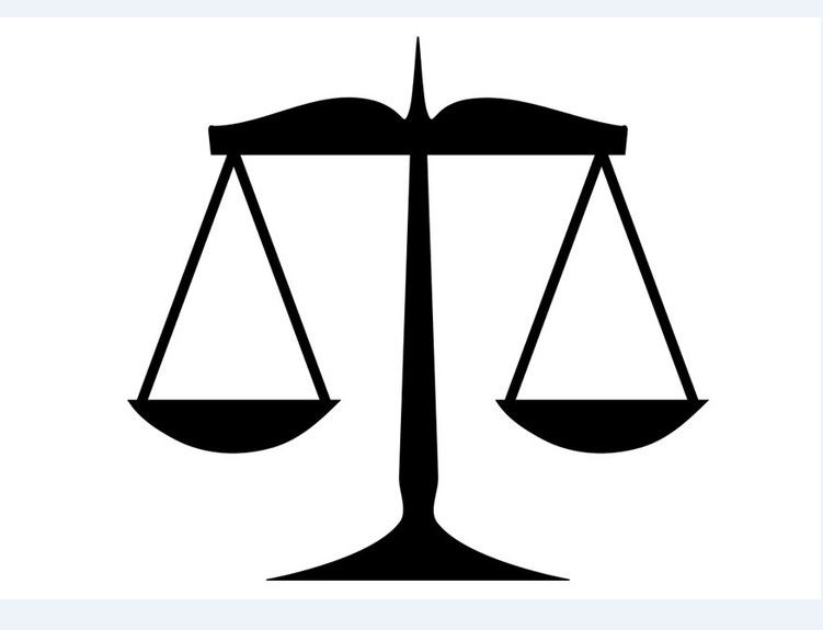 Informasjon om vektregulering - thumbnail