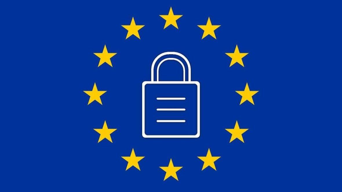 Personvern – GDPR forordning - thumbnail