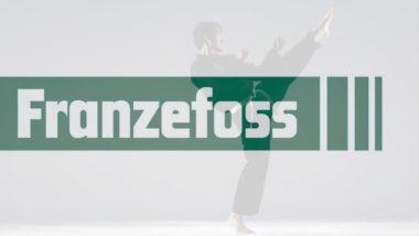 Søk stipend og fond hos Franzefoss - thumbnail
