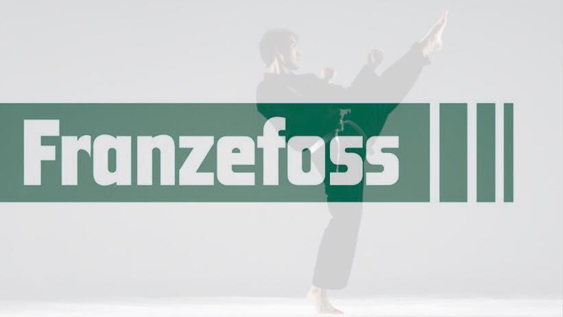 Bli kjent med Franzefoss! - thumbnail