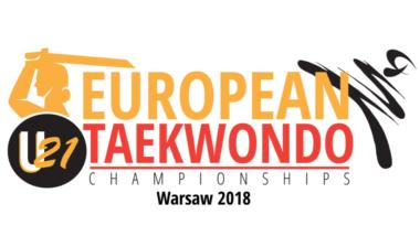 Uttak til U21 EM i Polen klart - thumbnail