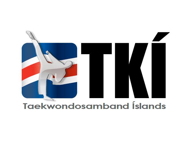 Nordisk mesterskap 2019 på Island - thumbnail