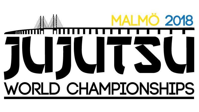 VM jujutsu i Malmø - thumbnail