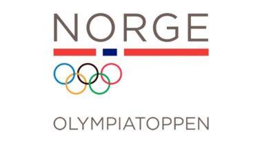 Støtte fra Olympiatoppen for 2019 - thumbnail