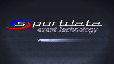 Kurs i Sportdata - thumbnail