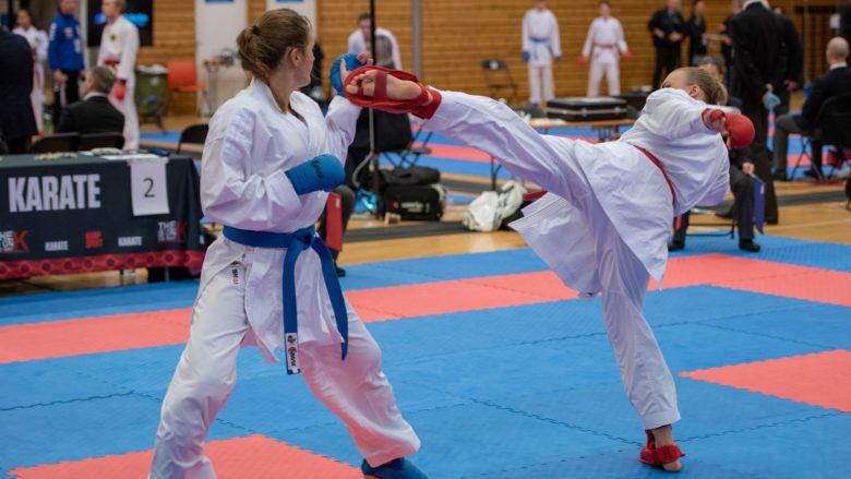 Informasjonsmøte - Nordisk - OL-kvalifisering - thumbnail