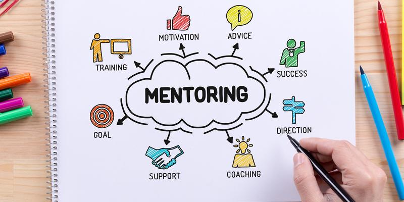 Mentorprogram for kvinnelige styremedlemmer - thumbnail
