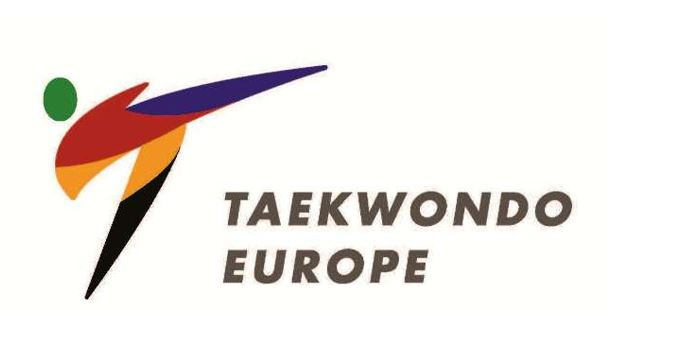 Taekwondo Europe: Rabatt på fornying av coachlisens - thumbnail