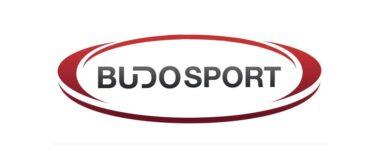 Vi ønsker Budosport Norge velkommen som markedspartner - thumbnail