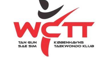 Taekwondo: 100 norske utøvere til Wonderful Copenhagen - thumbnail