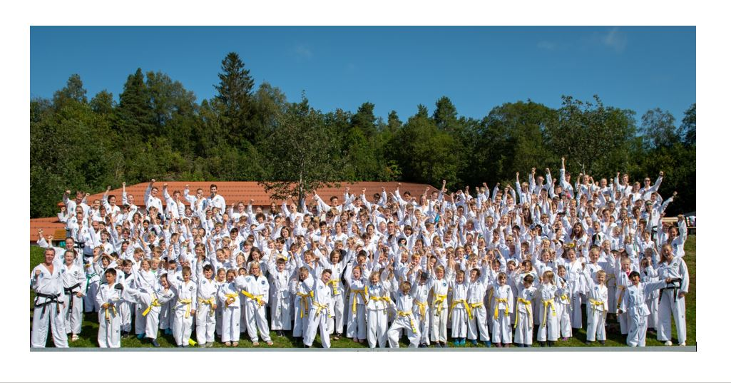 #NKFSommerleir2019: Bildedryss - thumbnail
