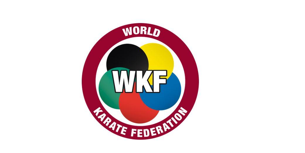 WKF: Karate i koronaperioden - thumbnail
