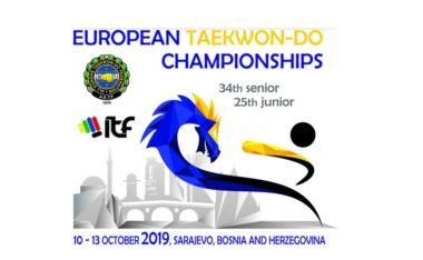 ITF: Sterkt norsk lag i Sarajevo - thumbnail