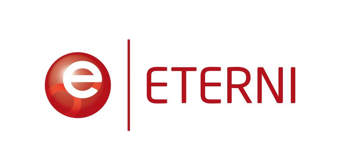 Eterni sikter på pallplass i 2021! - thumbnail