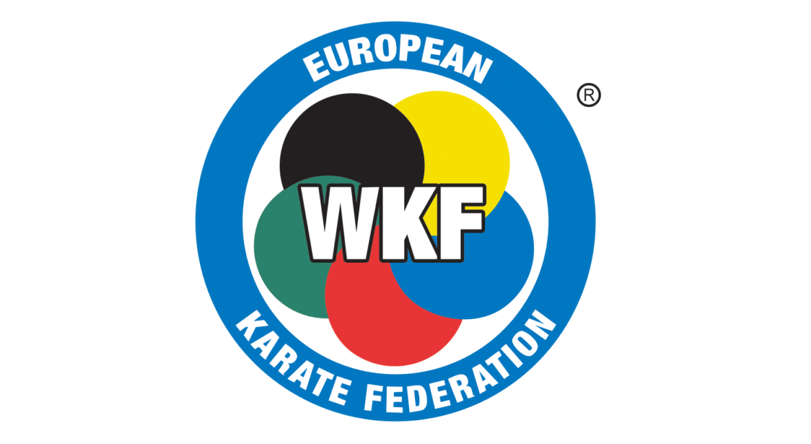 WKF: Junior-EM utsettes - thumbnail