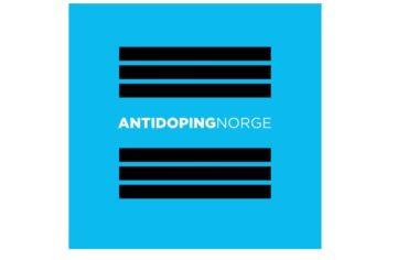 Ny dopingliste trer i kraft fra 1. januar - thumbnail