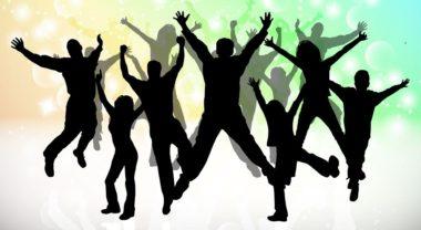 Webinar: Ungt engasjement – bli kjent med ungdomskomiteen! - thumbnail
